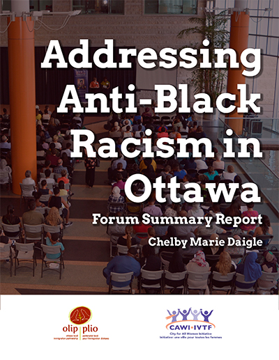anti-black_racism_forum_report_2017-02_cover.jpg